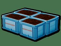 camas-lechos-lombriz-200-kilogramos