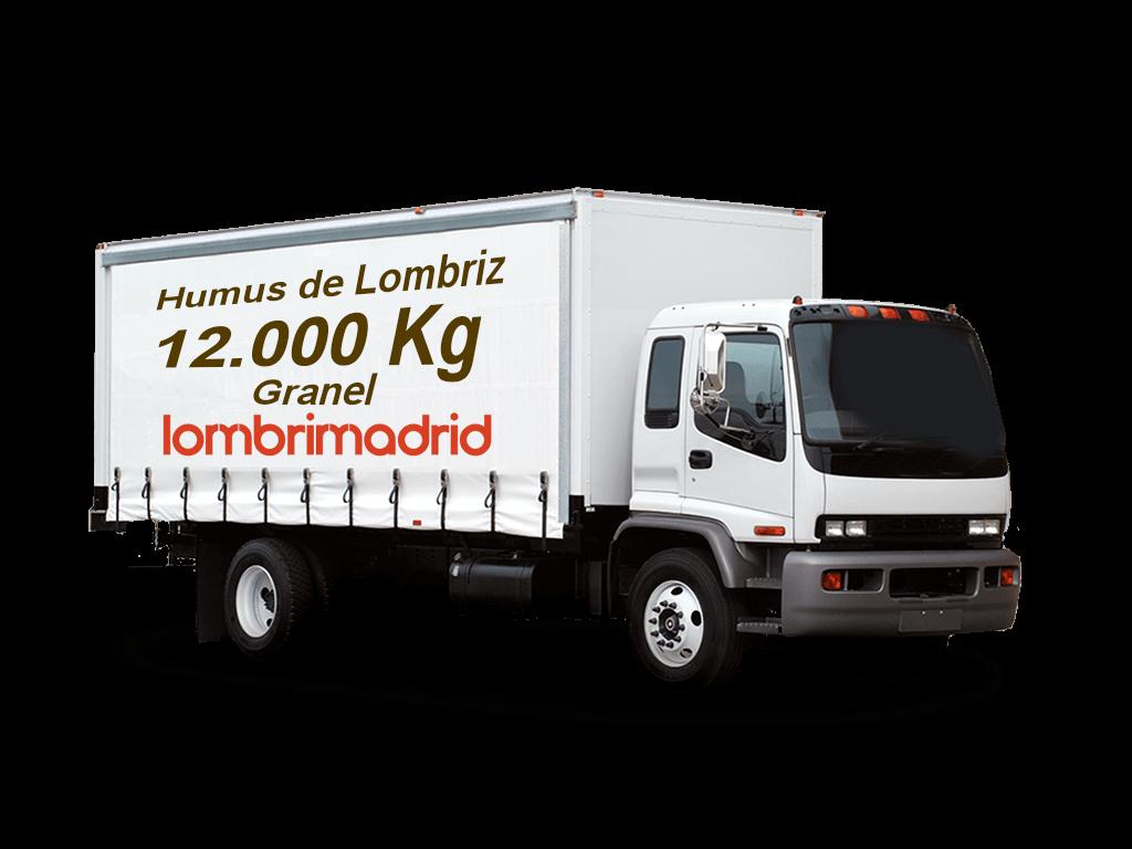 camion-humus-lombriz-12000kg-granel