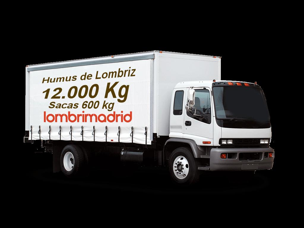 camion-humus-lombriz-12000kg-sacas