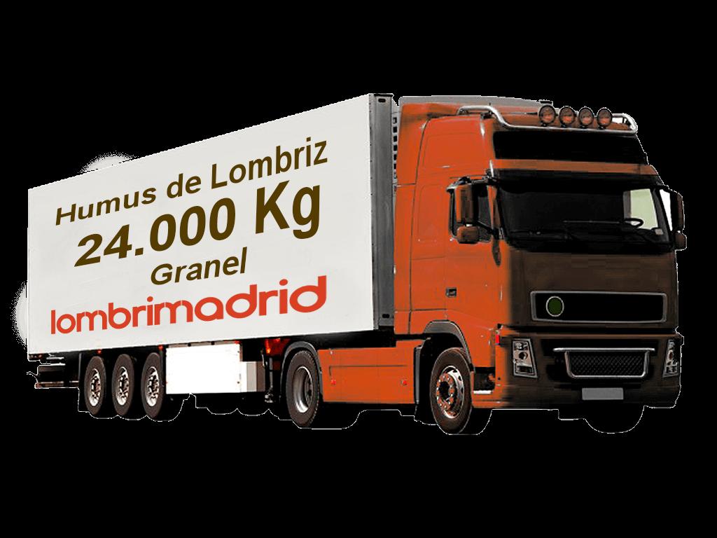 camion-humus-lombriz-24000kg-granel