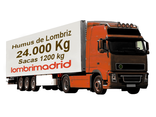 camion-humus-lombriz-24000kg-sacas