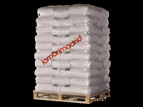palet-60-sacos-humus-lombriz-lombrimadrid