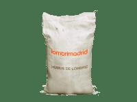 saco-20-kg-humus-lombriz